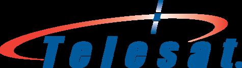 Telesat Satellite Broadband Internet Africa