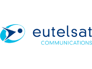 Eutelsat Konnect Europe